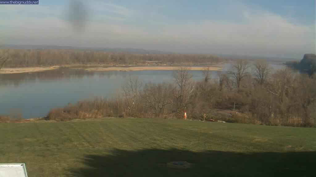 Minnesota webcam